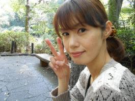 2012.10.20理恵と名古屋