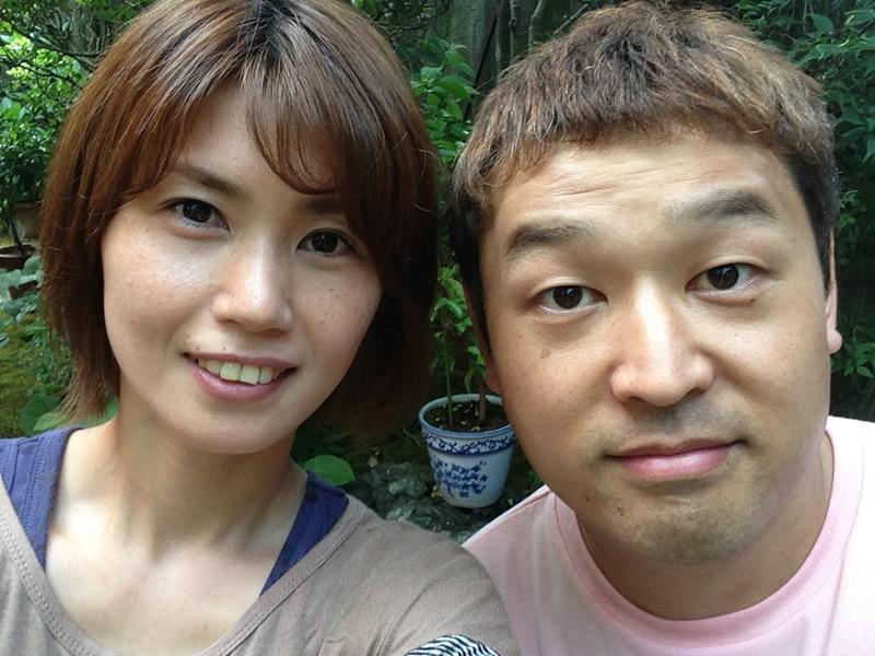 2013.06.16理恵と京都