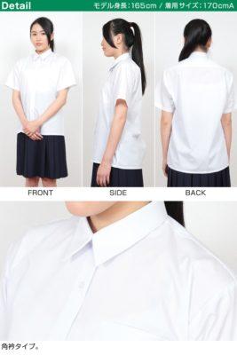 女子中学生・高校生の現役モデルを探しています